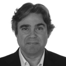 Josep Coloma